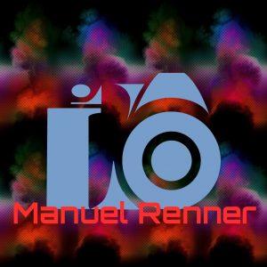 Manuel Renner